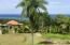 Ocean View Lot 9C, Roatan,