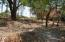 a dock - Punta Blanca, Waterfront Lot - Spot for, Roatan,
