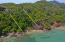 Prettiest Views, Waterfront Lot with the, Roatan,