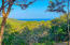 Bucaneer Hill, Ocean view lot 4, Roatan,