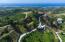 Lot 90 Coral Views Village, Amazing Blue Views, Roatan,