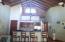 Palmetto Bay, Villa B18, Roatan,