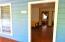 Main St. Apartments, Landlords Dream, No Vacancies!, Utila,