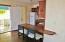 Great rental 5 units, Road & Lagoon-Front Apartments, Utila,