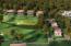 West Bay Golf Club Villa # 119, Roatan,