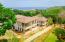 West Bay Golf Club Villa # 125, Roatan,