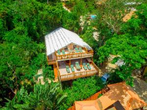 3Bed, 3 Bath Home, Orchid Breeze/Little Palm, Roatan,