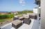 Pristine Bay, Ocean View Villa 1328, Roatan,