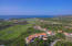 Aerial view of Pristine Bay 1328