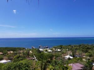 Lot 54, Phase 1, Coral View Village, Roatan,