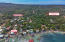 Jardines de Catalina is in West End, walking distance to shop, diving, restaurants and nightlife.