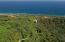 Mar Vista West Bay, Mar Vista Lot#2, Roatan,