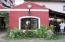 20210709003753912187000000-o Bananarama Lane, Gatehouse #2 Mission Gate, Roatan, (MLS# 21-358)