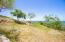 Jonesville, Oceanview homesite, Roatan,