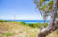 Ideal build site for you dream home