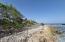 20210715221541277462000000-o Lot 5, Beachfront, Roatan, (MLS# 21-372)