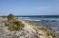 20210715221605767660000000-o Lot 5, Beachfront, Roatan, (MLS# 21-372)