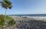 20210715221623018405000000-o Lot 5, Beachfront, Roatan, (MLS# 21-372)