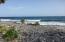 20210715221640926093000000-o Lot 5, Beachfront, Roatan, (MLS# 21-372)