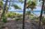 20210715221651754905000000-o Lot 5, Beachfront, Roatan, (MLS# 21-372)