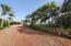 20210715221829234084000000-o Lot 5, Beachfront, Roatan, (MLS# 21-372)