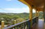 Oak Ridge Bight, LOOK OUT HILL ESTATES, Roatan,