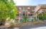 West End, Jardines de Catalina B6, Roatan,