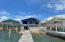 Oceanfront Beauty 3Bed 2Bath, Sea Therapy on the Utila Cays, Utila,