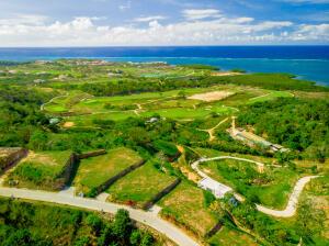 Lot 142, Coral Views Village, Roatan,
