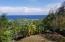 Jonesville Village Hilltop, Family Home with ocean views, Roatan,