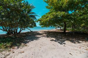Sandy Bay, Casa Valladares, Roatan,