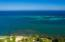 20210727202624591623000000-o Springwater Resorts, Camp Bay, Spectacular Hillside Homesite, Roatan, (MLS# 21-396)