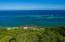 20210727202635740949000000-o Springwater Resorts, Camp Bay, Spectacular Hillside Homesite, Roatan, (MLS# 21-396)
