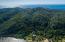 20210727202827212261000000-o Springwater Resorts, Camp Bay, Spectacular Hillside Homesite, Roatan, (MLS# 21-396)