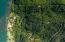 20210727202842473111000000-o Springwater Resorts, Camp Bay, Spectacular Hillside Homesite, Roatan, (MLS# 21-396)