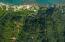 20210727202902043572000000-o Springwater Resorts, Camp Bay, Spectacular Hillside Homesite, Roatan, (MLS# 21-396)
