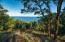 20210727203441411572000000-o Springwater Resorts, Camp Bay, Spectacular Hillside Homesite, Roatan, (MLS# 21-396)