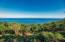 20210727203518855618000000-o Springwater Resorts, Camp Bay, Spectacular Hillside Homesite, Roatan, (MLS# 21-396)
