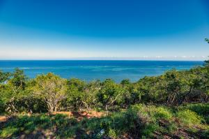 Springwater Resorts, Camp Bay, Spectacular Hillside Homesite, Roatan,