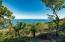 20210727203603784443000000-o Springwater Resorts, Camp Bay, Spectacular Hillside Homesite, Roatan, (MLS# 21-396)