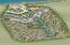 20210727204356995721000000-o Springwater Resorts, Camp Bay, Spectacular Hillside Homesite, Roatan, (MLS# 21-396)
