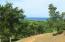 Ocean View Lot C3, Diamond Rock Resort, Roatan,