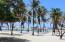 20210729021901553356000000-o Parrot Tree Plantation, Waterfront Lot # 9, Roatan, (MLS# 21-403)