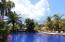 20210729021901826081000000-o Parrot Tree Plantation, Waterfront Lot # 9, Roatan, (MLS# 21-403)