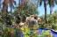 20210729021902119074000000-o Parrot Tree Plantation, Waterfront Lot # 9, Roatan, (MLS# 21-403)