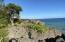 Beachfront Property, Big Rock, 6.19 Acres with 1,200 Ft of, Utila,