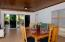 292' of Waterfront, French Cay Estate – 1.2 Acres, Roatan,