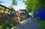 West End, 1.14 acre Beachfront Property, Roatan,
