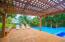 20210812175251403517000000-o Turrets of West Bay, Casa Mermaidia - T10, Roatan, (MLS# 21-494)