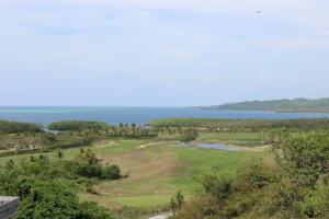Pristine Bay Coconut Dr., Ocean View Lot #3004, Roatan,